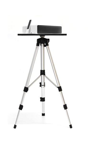 TRILOGIC 5kdz23 Ayaklı Projeksiyon Cihazı Projektör Standı