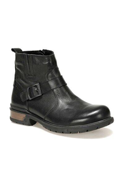 FORESTER 3103 C 19 Siyah Erkek Klasik Ayakkabı 100438856