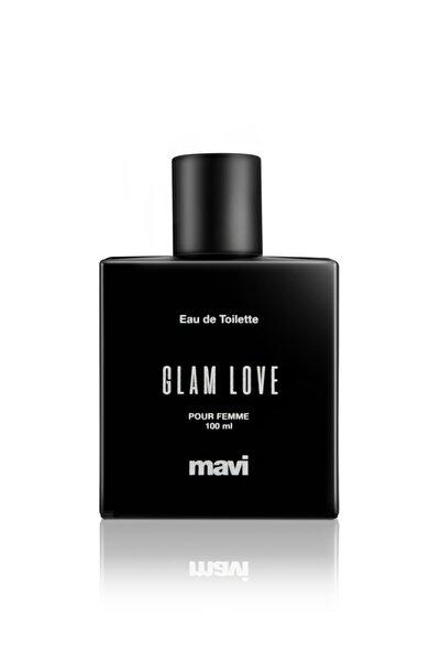 Mavi Glam Love Kadın Parfüm