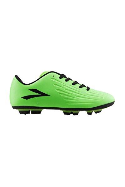 LIG Yeşil Erkek Halı Saha Ayakkabı&Krampon 19SEZAYLig00008