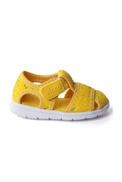 Çocuk Spor Sandalet