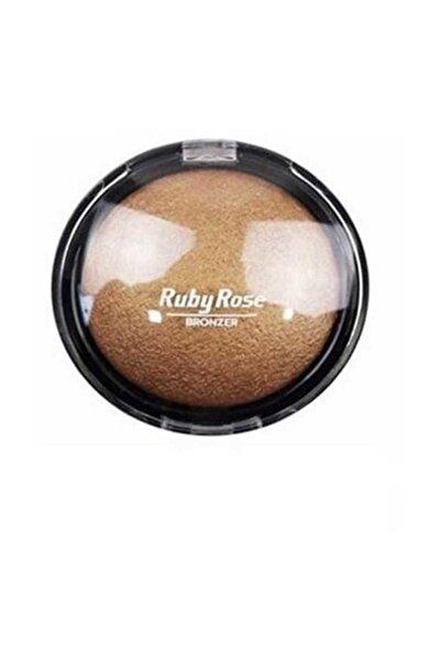 Ruby Rose Bronzer 05 6295125012883