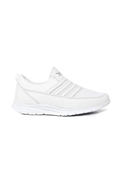 Erkek Sneaker 728.02