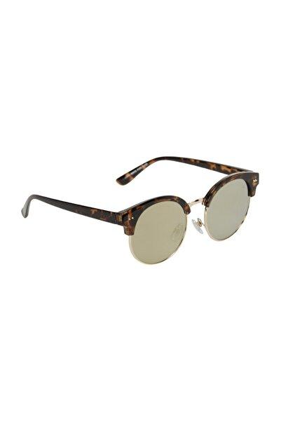 Vans Rays For Daze Sunglasses Leopar Kadın Güneş Gözlüğü