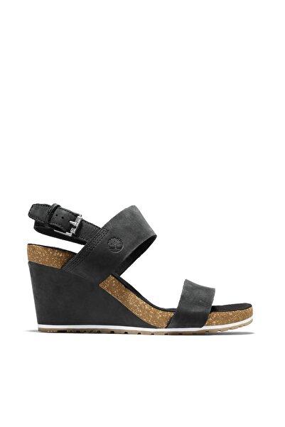 Timberland Kadın Sandalet - A1Msy Sand - A1MSY