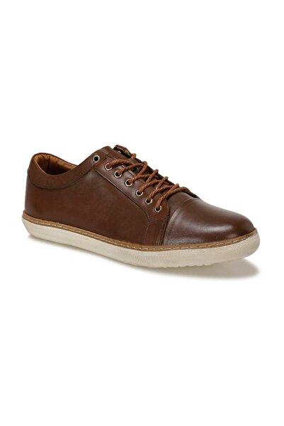 OXIDE Gbs24 Taba Erkek Casual Ayakkabı