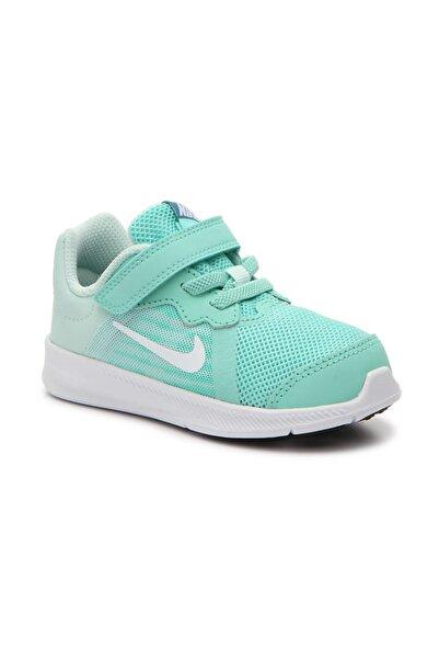 Nike Çocuk Günlük Spor Ayakkabı 922859-301