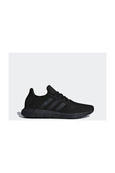 adidas Erkek Günlük Spor Ayakkabı Swift Run Aq0863