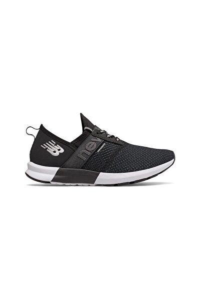 New Balance Kadın  Yürüyüş Spor Ayakkabısı  Wxnrgtk