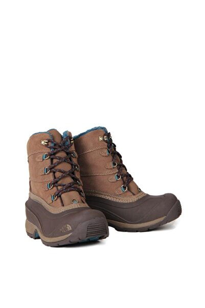 W Chilkat Iıı Outdoor Kadın Ayakkabı (t0cm69t0l)