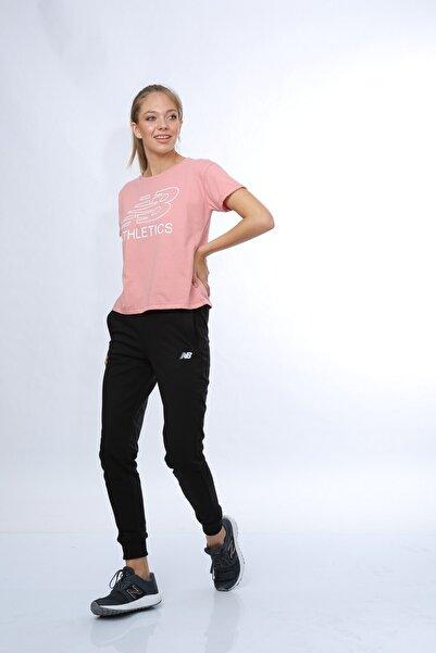New Balance Kadın T-shirt
