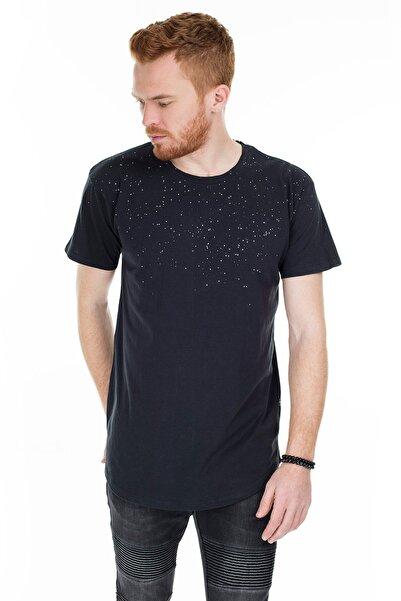 T-Shirt - Hide Original Tee Ss 12168215