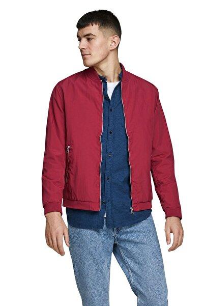 Jack & Jones Mont - Rush Jacket 12165203