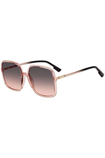 Christian Dior Unısex Güneş Gözlüğü