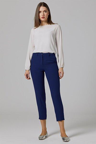 Doque Pantolon-lacivert Do-a9-59001-11