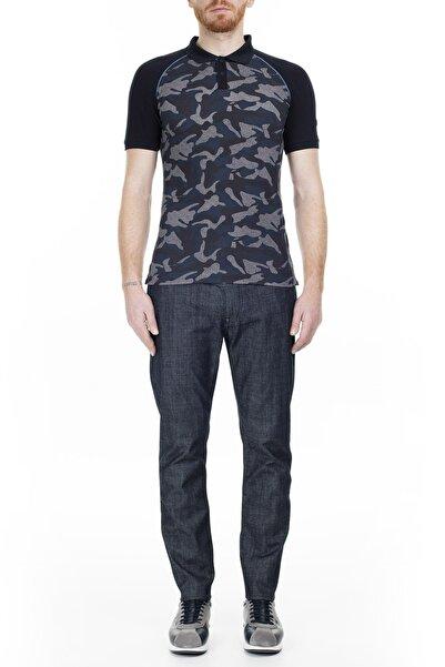 Armani Jeans Armani J01 Jeans Erkek Kot Pantolon 3Y6J01 6Dbsz 1500
