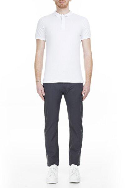 Armani Jeans Armani J45 Jeans Erkek Pamuklu Pantolon 6Y6J45 6Nmmz 1965