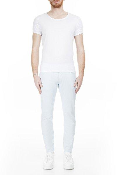 Armani Jeans Armani J06 Jeans Erkek Pamuklu Pantolon 3Y6J06 6Nedz 0504