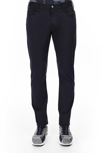 Armani Jeans Armani J06 Jeans Erkek Pamuklu Pantolon 3Y6J06 6Nedz 0561