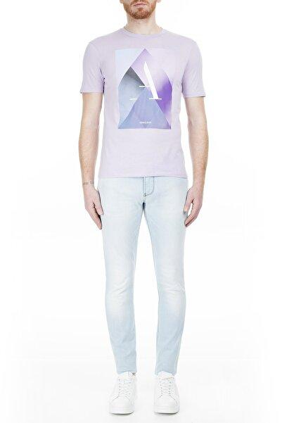 Armani Jeans Armani J06 Jeans Erkek Kot Pantolon 3Y6J06 6D14Z 0551