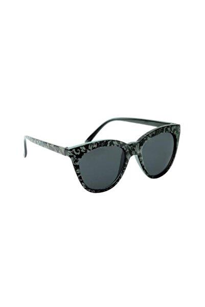 AVON Kadın Güneş Gözlüğü