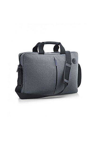 HP K0b38aa 15.6 Value Topload Notebook Çantası 15,6 (gri)