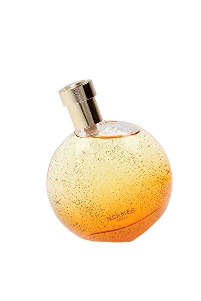 Hermes Elixir Des Merveilles Edp 50 ml Kadın Parfümü 3346131796946