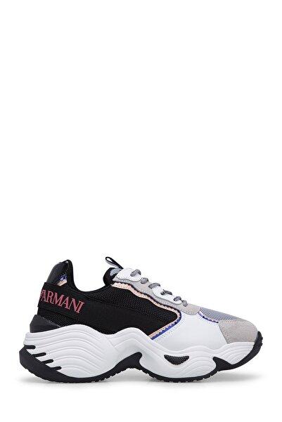 Emporio Armani Ayakkabı Kadın Ayakkabı S X3X088 Xm059 R539