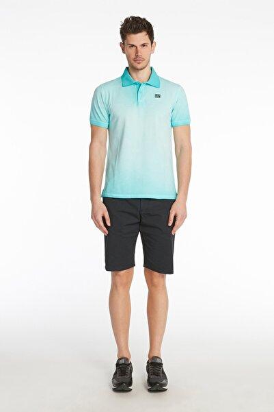 Ruck & Maul Erkek Starlight T-Shirt AF1M0110063