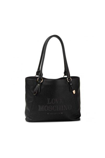 Love Moschino Moschıno Çanta