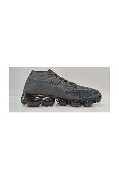 Nike Nıke Aır Vapormax 677293-023