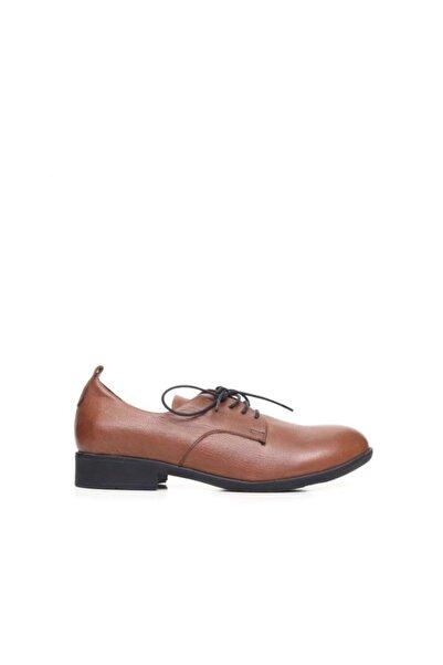 BUENO Shoes  Kadın Ayakkabı 9p2309