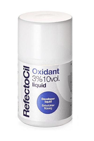 Refectocil %3 10 vol. Sıvı Oksidan 100 ml 9003877901174