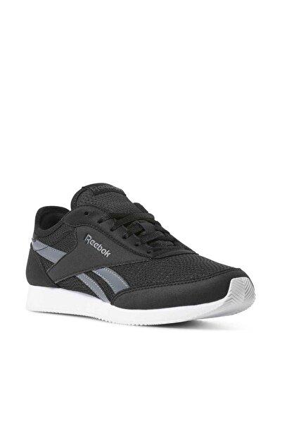 Reebok Royal Cl Jog Siyah Kadın Koşu Ayakkabısı