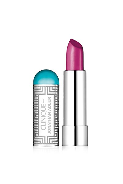 Clinique Ruj - Pop Lip Colour & Primer Santorini Pop 3.9g 020714875350