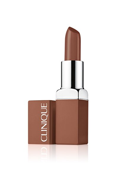 Clinique Nude Ruj - Even Better Pop Lipstick Suede 3.9 g 192333012468