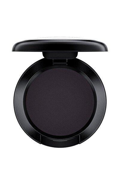 M.A.C Göz Farı - Eye Shadow Carbon 1.5 g 773602572632