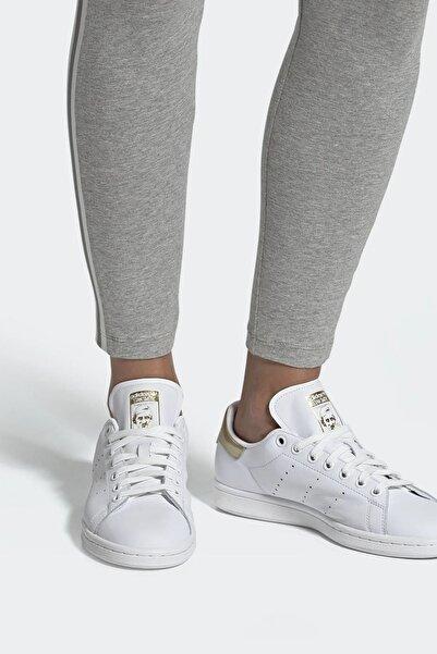 Stan Smith Kadın Günlük Spor Ayakkabı