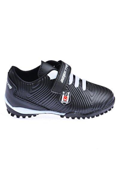 Agron J Turf Bjk Halı Saha Erkek Futbol Ayakkabısı