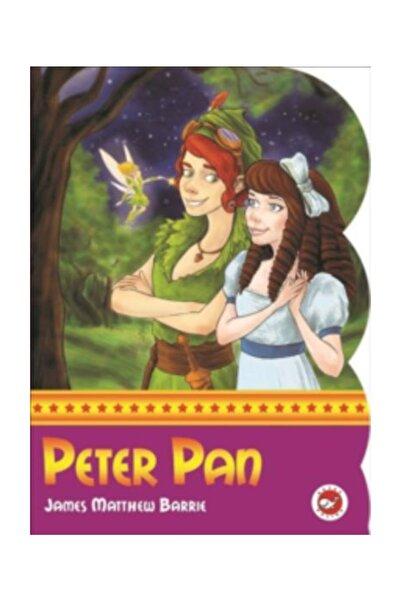 Beyaz Balina Yayınları Peter Pan