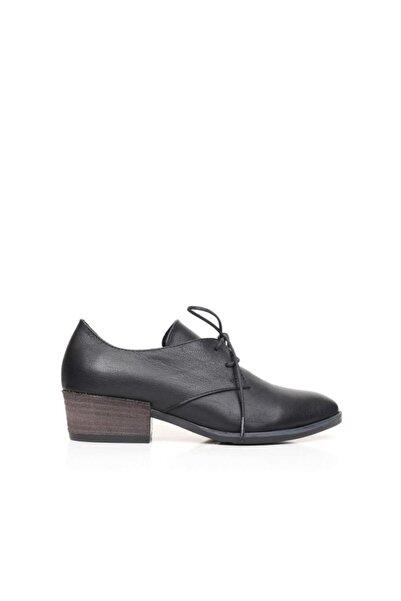 BUENO Shoes  Kadın Bot 9p1304