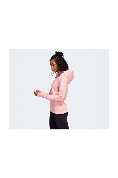Pembe Kadın Günlük Ceket Fı6722 W Zne Hd