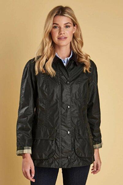 Barbour Kadın Ceket