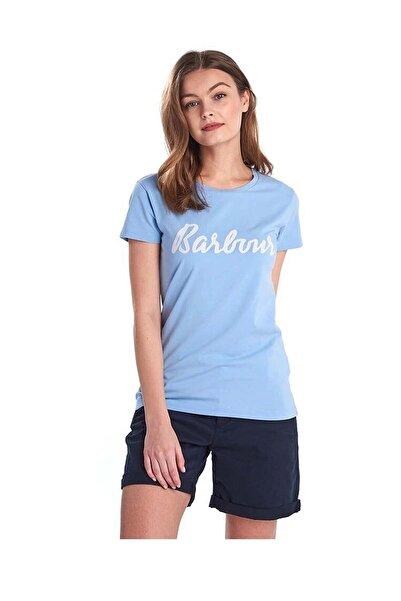 Barbour Rebecca T-shirt