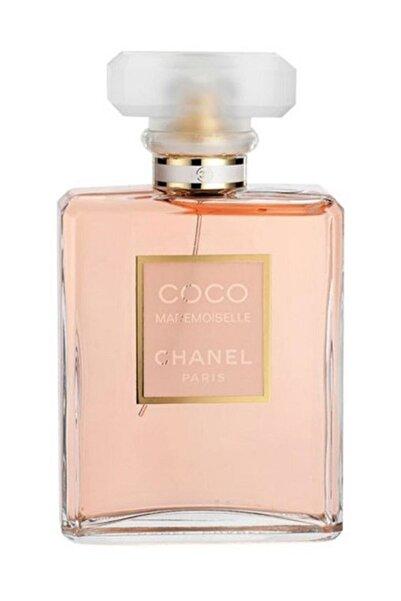Coco Mademoiselle Edp 100 ml Kadın Parfümü 3145891165203