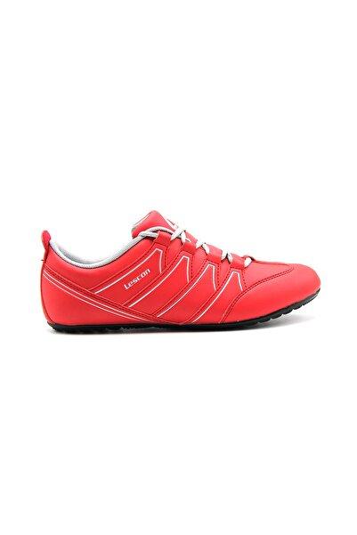 Lescon L-1743 Kadın Günlük Spor Ayakkabı