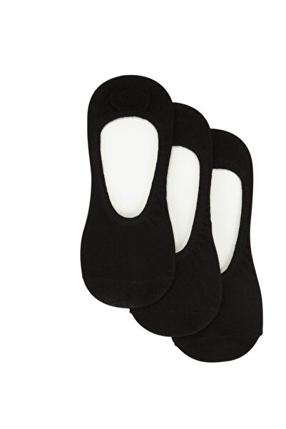 Aldo Erkek Siyah Çorap