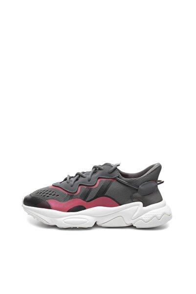 adidas Kadın Yürüyüş Ayakkabısı -  Ozweego W  - EF4293