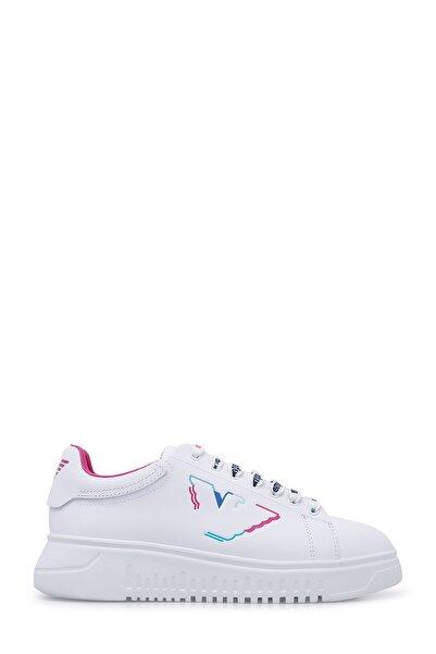 Emporio Armani Ayakkabı Kadın Ayakkabı X3X024 Xm270 R740