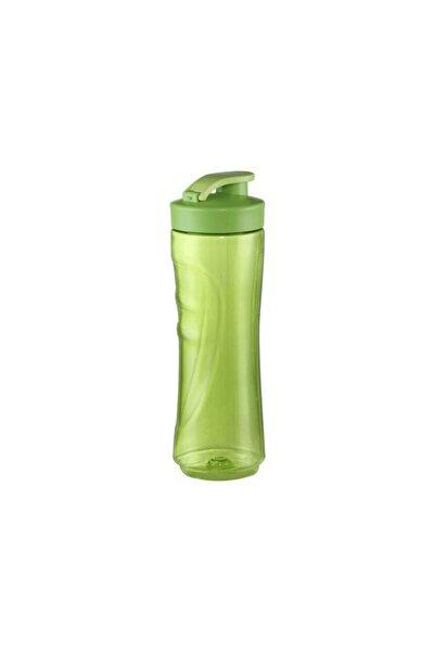 Vestel Mıx&go Yeşil Blender